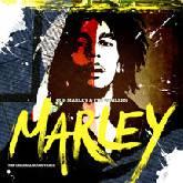 Marley, le film et  sa bande originale
