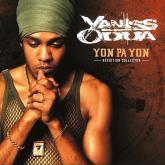 Yaniss Odua - Yon Pa Yon réédition