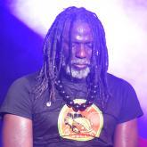 Abi by Night #1 avec Tiken Jah Fakoly