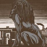 Rud Lion - Une légende urbaine