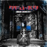 Afu-Ra 'Urban Chemistry'