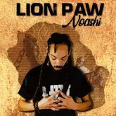 Lion Paw - Interview 'Noashi'