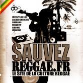 Sauvez Reggae.fr !