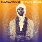 Blakkamoore - Upward Spiral