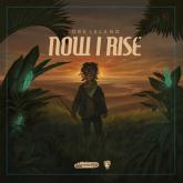Dre Island - Now I Rise