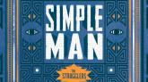 The Strugglers - Simple Man