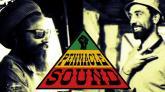 Focus : Pinnacle Sound