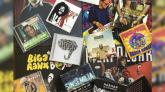 Le Reggae face à la crise #1: les labels
