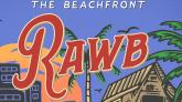 Rawb - The Beachfront