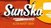 Le Sun Ska annule