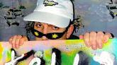 Biga Ranx : interview Reggae Addict
