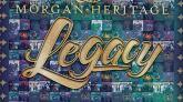 Morgan Heritage - Legacy