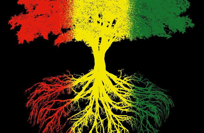 Big Tunes Mix 100% Roots Reggae Anthems