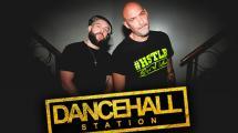 Passez le nouvel an avec Reggae.fr & Dancehall Station
