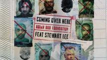 Asian Dub Foundation au top des Charts
