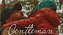 Gentleman, tout en intimité