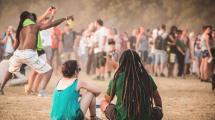 Des festivals reggae auront bien lieu cet été