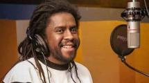 Tonton David : l'album 'Un job ou un biz' en préparation
