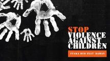 Fuaka Dub & Daman : un titre contre la violence infantile