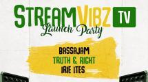 Streamvibz.tv : la nouvelle plateforme de stream indé
