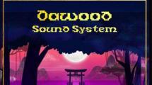 Dawood : nouvel EP 'Da Hive Mind'