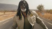 Tiken Jah Fakoly exhorte la jeunesse de rester en Afrique