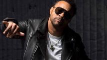 Shaggy veut restructurer le business du reggae
