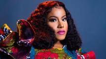 Etana : Pamoja, un album riche en influences
