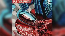 Dj Vadim : un hit avec l'argentin Tikaf