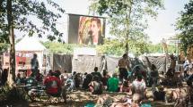 Le pass sanitaire sur les lieux de culture à partir de 50 personnes