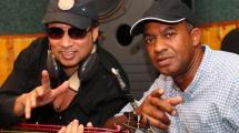 King Tubby : retour sur l'album hommage de Mafia & Fluxy