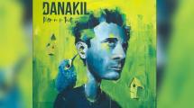 Rien ne se tait : 11ème album pour Danakil !
