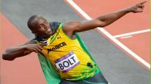 Notre playlist reggae spéciale Jeux Olympiques