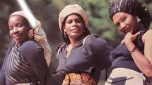 Le Reggae au féminin
