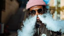 Le reggae et la marijuana
