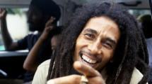 Biopic sur Bob Marley : le casting est ouvert !