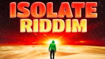 Isolate Riddim chez Zed2dizee Music Production