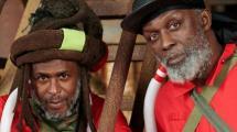Steel Pulse, pierre angulaire du mouvement reggae