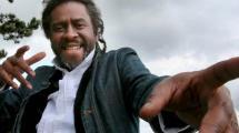 Tonton David : l'album 'Un job ou un biz' sortira en 2022