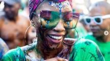 Streaming Live : Carnaval de Notting Hill