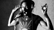 Lee Perry : nos 10 indispensables