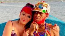 Lee Perry : son épouse évoque un mauvais traitement