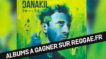 Danakil : jeu-concours 'Rien ne se tait'
