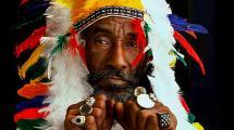 Lee Perry : 10 prods qui ont changé l'histoire du reggae à jamais