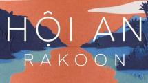 Rakoon : un voyage au coeur des émotions