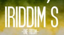 IRiddim's : premier riddim pour Seed-B Prod
