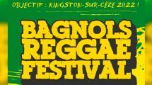 20 ans de reggae à Bagnols en 2022