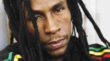 Jah Cure passe son anniversaire derrière les barreaux