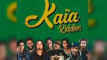 Kaïa Riddim, de Kanaky au monde entier