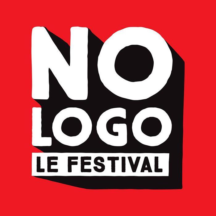 5 nouveaux noms au No Logo